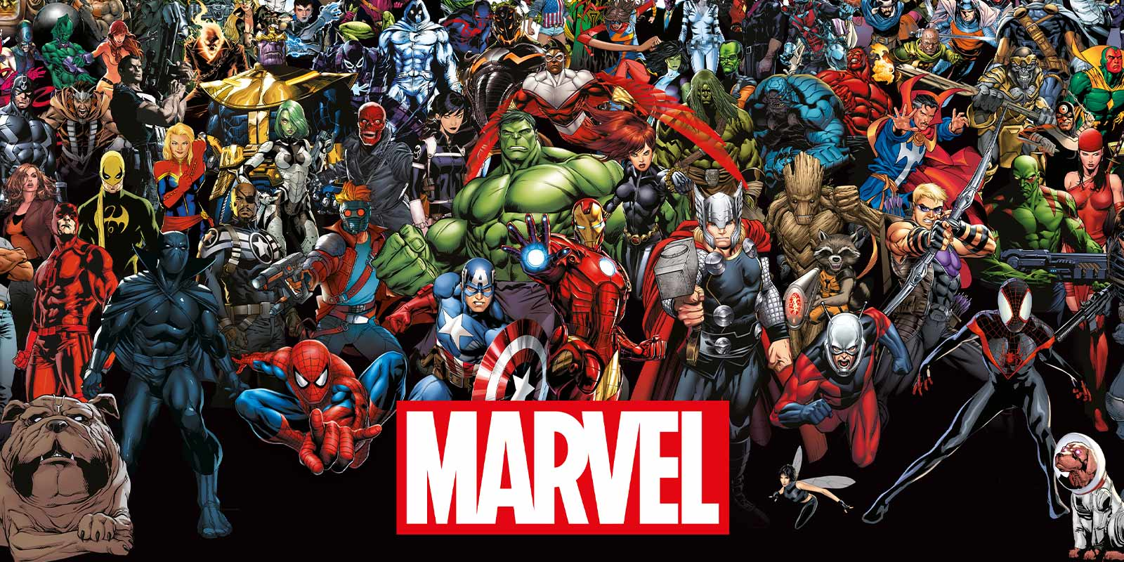 MARVEL-header-marvel-figures-premium-modern-art