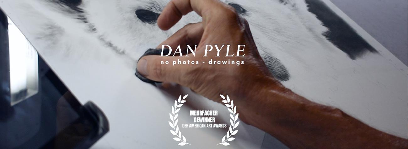 Dan-Pyle-Video-Button