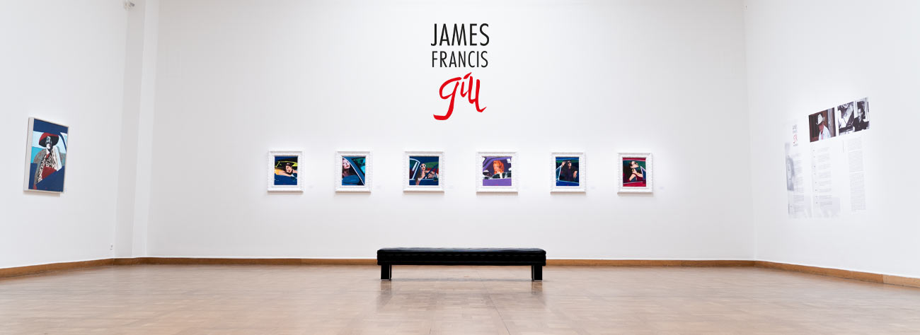 video-james-francis-gill-wien