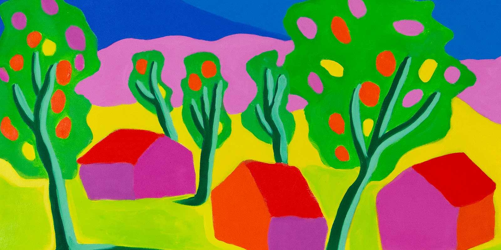 Magical-Landscape-13-Ulrich-Lipp
